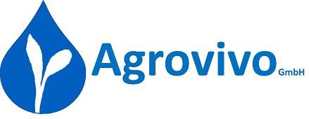 Agrovivo GmbH