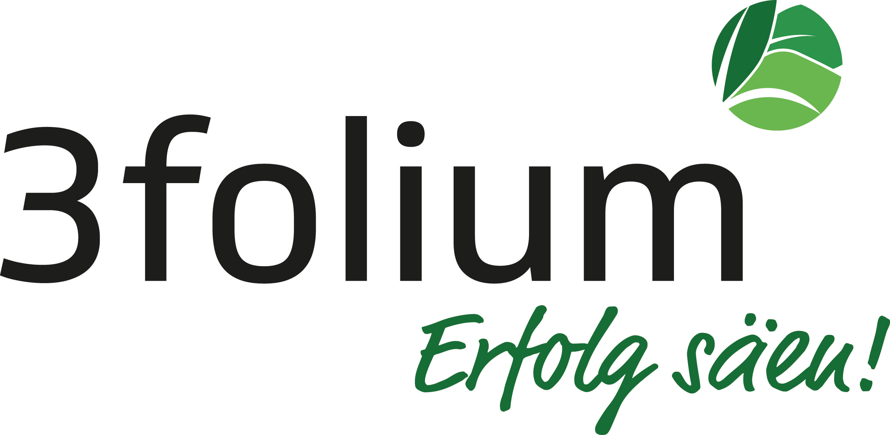 3folium GmbH