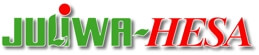 Juliwa-Hesa GmbH