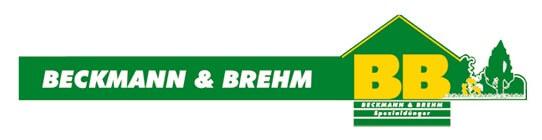 Beckmann & Brehm GmbH